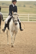 dressage in the rockies 3 and 4 3393-d86b0.jpg
