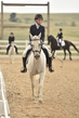 dressage in the rockies 3 and 4 3400.jpg