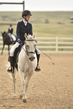 dressage in the rockies 3 and 4 3402.jpg
