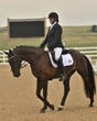 dressage in the rockies 3 and 4 3787.jpg