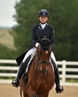 dressage in the rockies 3 and 4 4004.jpg