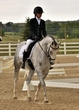 dressage in the rockies 3 and 4 6183.jpg