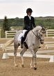 dressage in the rockies 3 and 4 6185.jpg
