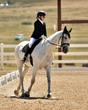 dressage in the rockies fall show 1005.jpg